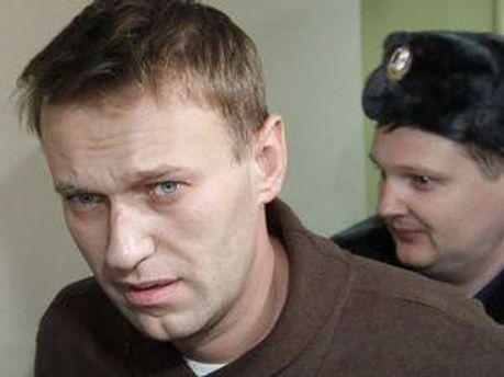 Блогер оскаржить рішення суду