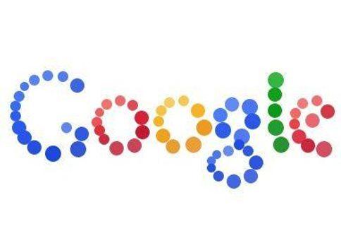 Google хочет стать более