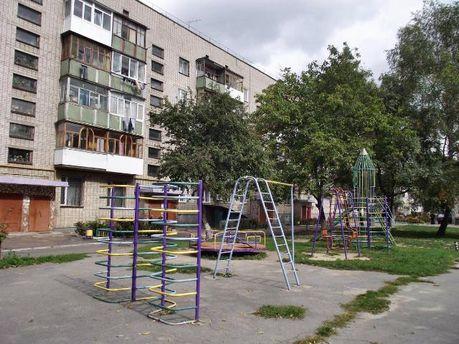 Депутаты передали земельные участки ОСМД