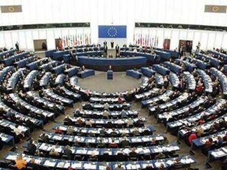 Резолюция оказалась мягче, чем аналогичная относительно выборов в Госдуму