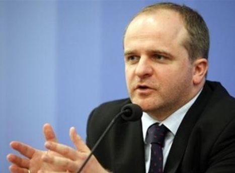 По словам Коваля, дело Тимошенко очень интересует Европу