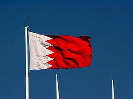 Дипломати Бахрейну покинули Сирію