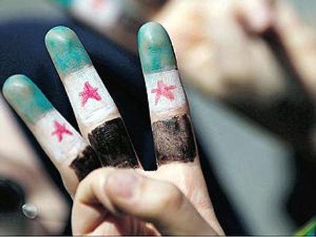 У Сирії відбудуться переговори про допуск спостерігачів