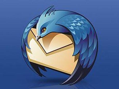 Mozilla Thunderbird обновился до одиннадцатой версии