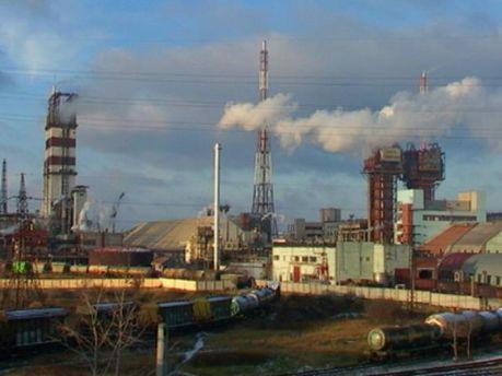 Збитки підприємств у 2011 році становили 24,9 мільярда гривень