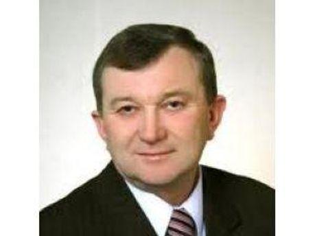 Сергей Кошин