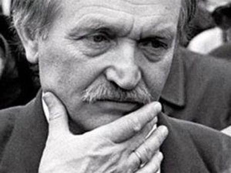 В'ячеслав Чорновол
