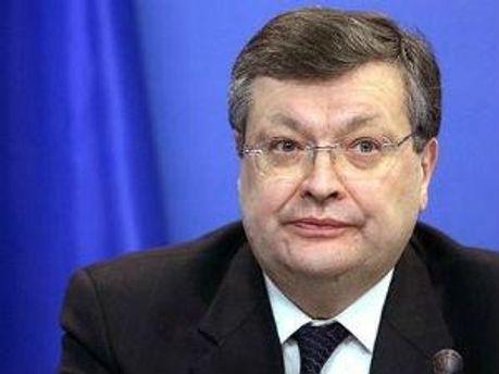 Констянтин Грищенко