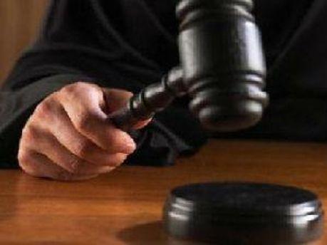 Суд вирішив долю двох українців