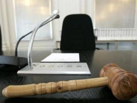 Суддям підвищать зарплату більш ніж на 50%