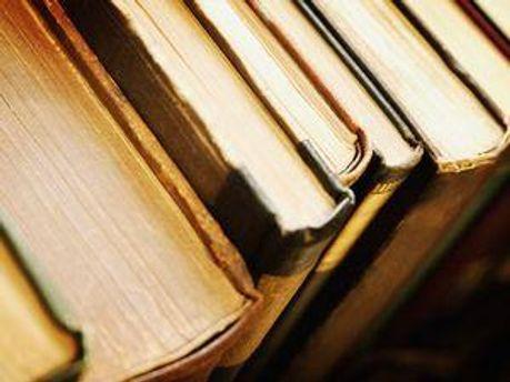 Свої книги виставлятимуть кілька видавництв