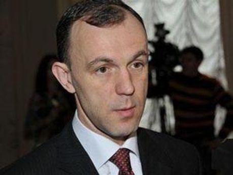 Кожем'якін: Українська влада ігнорує резолюцію ПАРЄ