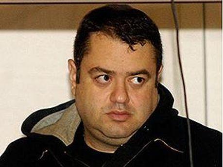 Анатолій Зак