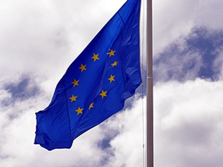 ЕС расширил санкции