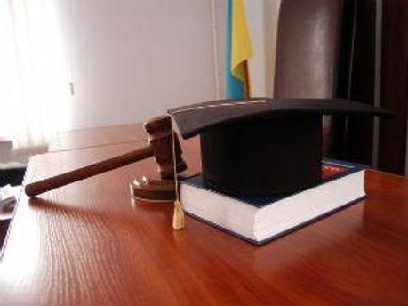 Суд вынес приговор экс-депутату