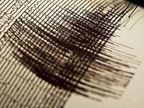 Австралию всколыхнуло мощное землетрясение магнитудой 6,1