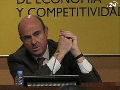 Луїс де Гуіндос