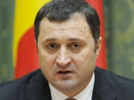 Володимир Філат