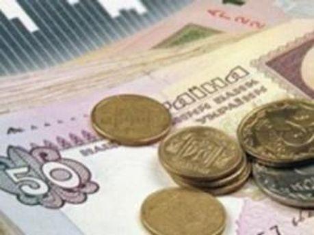 Ученый: Девальвация гривны на 10% украинцам не навредит