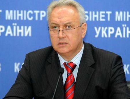Вадим Копылов