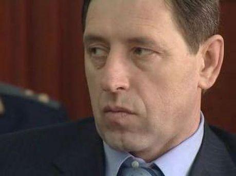 Иван Ступак