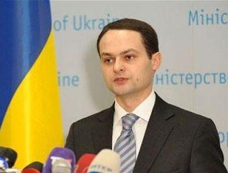 Олександр Дікусаров