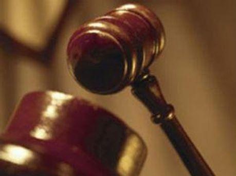 Суд вынес приговор студенту