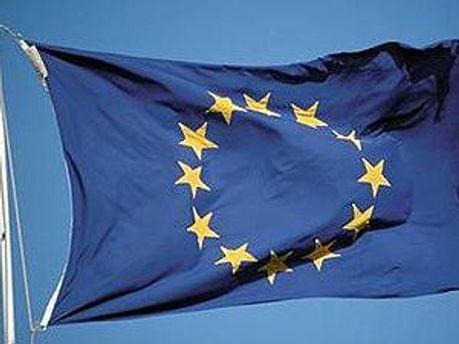 ЕС готов увеличить фонд финстабильности еврозоны