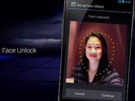 Смартфони від Samsung