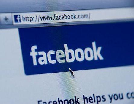 Социальная сеть хочет отказаться от внешних поисковиков