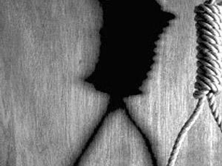 Следователи склоняются к версии о самоубийстве