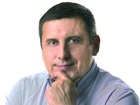 Олександр Юраков