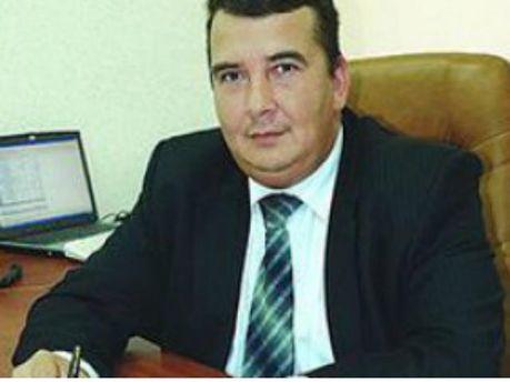 Олександр Мотилевський