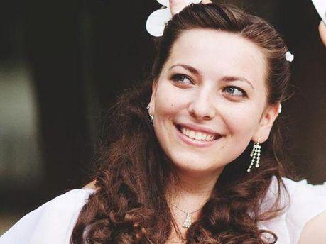 Сусанна Кадирова
