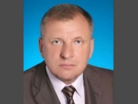 Петр Юрчишин