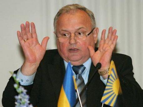 Анатолий Близнюк