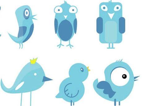 Twitter-настрій