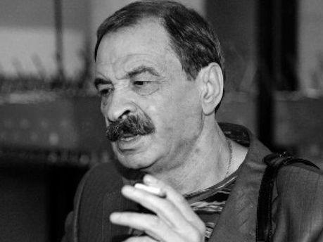 Ілля Олєйніков