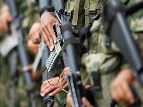 У зриві контракту між Іраком та Росією ЗМІ звинувачують Україну і США