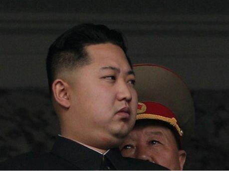 Кім Чим Ин