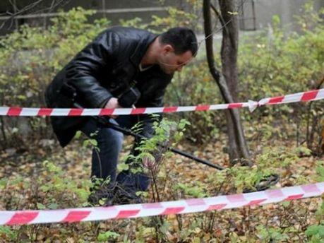 В Ужгороде неизвестные расстреляли директора турфирмы (Фото)