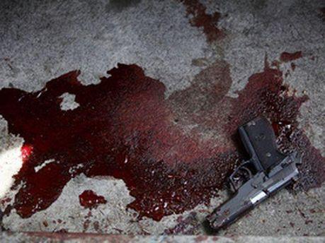 Неизвестный расстрелял 10 человек в Нигерии