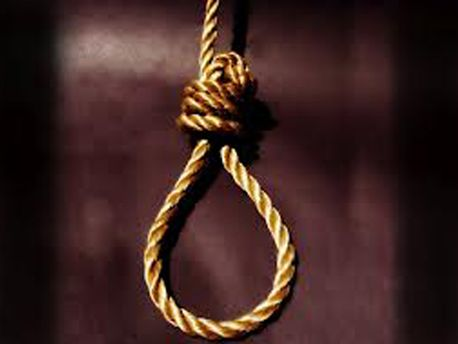Христиан приговорили к смертной казни