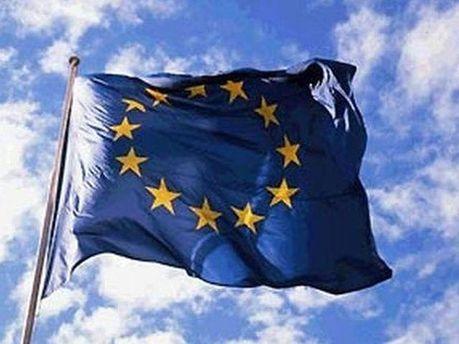 Нобелевские лауреаты выступают против присуждения премии мира Евросоюзу