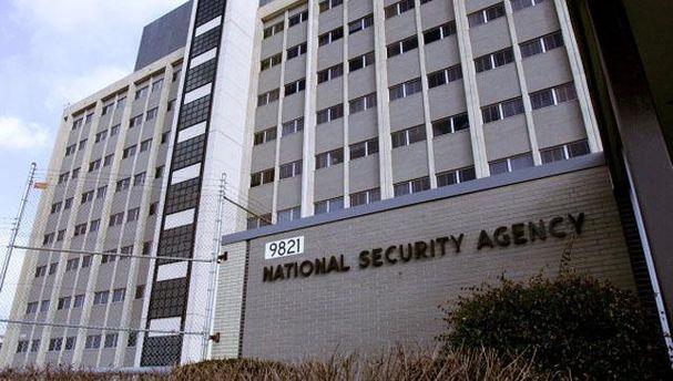 Сноуден проходил курсы хакеров от Агентства, чьи секреты впоследствии раскрыл