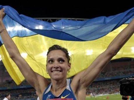 Ольга Саладуха