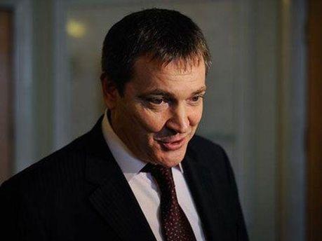 Вадим Колесниченко