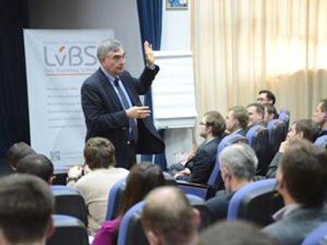 Адріан Сливоцький