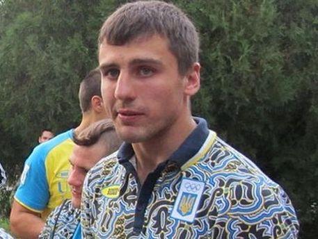 Олександр Гвоздик