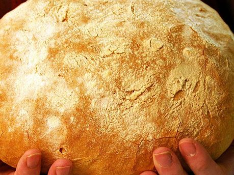 Хліб подорожчав